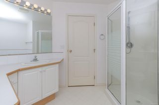 Photo 18: 401 288 Eltham Rd in View Royal: VR View Royal Row/Townhouse for sale : MLS®# 883864