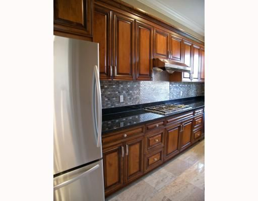 Photo 7: Photos: 8151 CLAYBROOK Road in Richmond: Boyd Park House for sale : MLS®# V774082