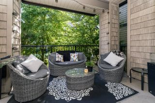 """Photo 24: 219 12258 224 Street in Maple Ridge: East Central Condo for sale in """"Stonegate"""" : MLS®# R2617539"""
