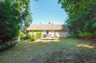 Photo 31: 2428 Liggett Rd in MILL BAY: ML Mill Bay House for sale (Malahat & Area)  : MLS®# 824110