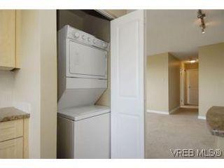 Photo 13: 801 1034 Johnson St in VICTORIA: Vi Downtown Condo for sale (Victoria)  : MLS®# 537124