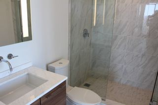 Photo 6:  in vancouver: Condo for rent (Vancouver West)  : MLS®# AR021