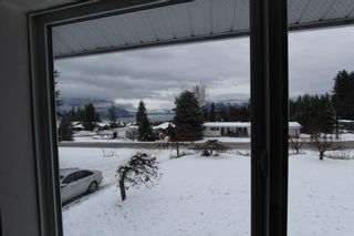 Photo 14: 1590 SE 11th Avenue in Salmon Arm: House for sale : MLS®# 10109036