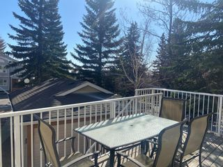 Photo 25: 4 3910 19 Avenue SW in Calgary: Glendale Row/Townhouse for sale : MLS®# A1095449