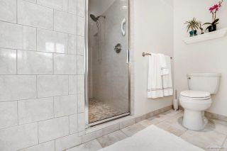 Photo 33: House for sale : 3 bedrooms : 1878 Altamira Pl in San Diego