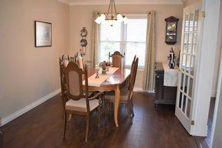 Photo 8: 249 Howard Crescent: Orangeville House (2-Storey) for sale : MLS®# W5239700