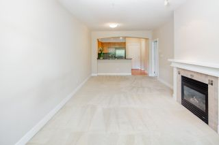 """Photo 7: 212 2280 WESBROOK Mall in Vancouver: University VW Condo for sale in """"KEATS HALL"""" (Vancouver West)  : MLS®# R2275329"""