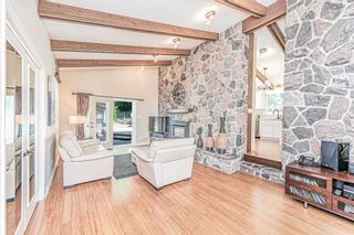 Photo 20: 228 Country Club Drive in Hamilton: Gershome House (Bungalow-Raised) for sale : MLS®# X5362353