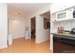 Photo 10: 14 2771 Spencer Rd in VICTORIA: La Langford Proper Row/Townhouse for sale (Langford)  : MLS®# 718919