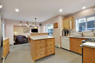 Photo 11: 35681 TIMBERLANE Drive in Abbotsford: Abbotsford East House for sale : MLS®# R2130562