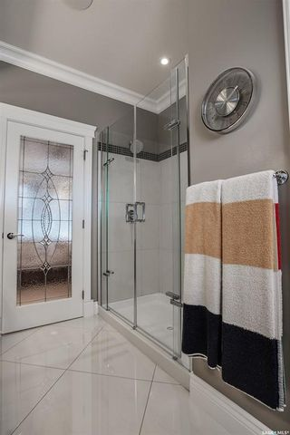 Photo 22: 510 Atton Lane in Saskatoon: Evergreen Residential for sale : MLS®# SK831517