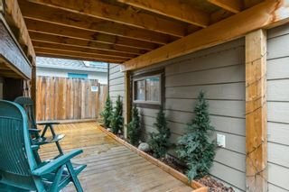 Photo 29: 1628 40 Street SW in Calgary: Rosscarrock Detached for sale : MLS®# A1146125