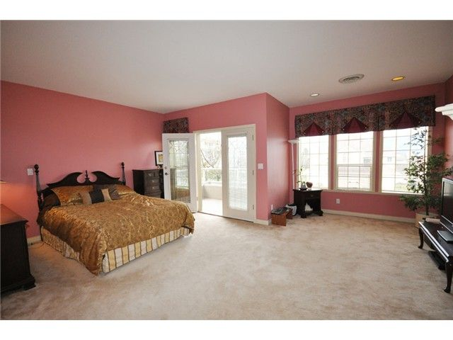 Photo 6: Photos: 2740 Nadina Drive in Coquitlam: Coquitlam East House for sale : MLS®# V884908