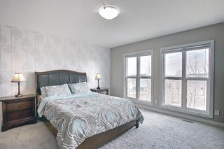 Photo 28: 107 Nolanshire Point NW in Calgary: Nolan Hill Detached for sale : MLS®# A1091457