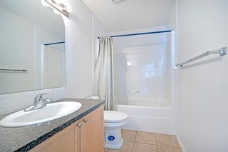 Photo 32: 466 Kincora Drive NW in Calgary: Kincora Detached for sale : MLS®# A1084687