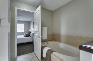 Photo 28: 31 BRIGHTONCREST Common SE in Calgary: New Brighton Detached for sale : MLS®# A1102901