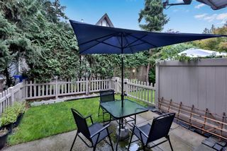 Photo 16: 33 12778 66 Avenue in Surrey: West Newton Townhouse for sale : MLS®# R2625806