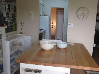 "Photo 6: 1428 NICHOL Road: White Rock Townhouse for sale in ""OCEAN RIDGE"" (South Surrey White Rock)  : MLS®# R2065681"