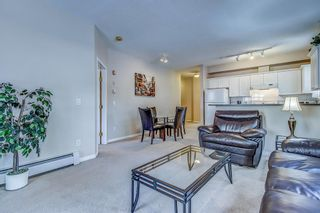 Photo 16: 407 126 14 Avenue SW in Calgary: Beltline Apartment for sale : MLS®# A1056352