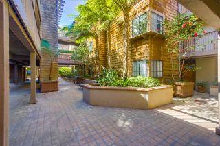 Photo 21: LA JOLLA Condo for sale : 2 bedrooms : 8860 Villa La Jolla Dr #314