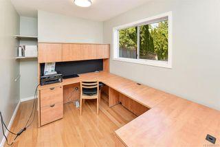 Photo 24: 6750 Horne Rd in Sooke: Sk Sooke Vill Core House for sale : MLS®# 843575