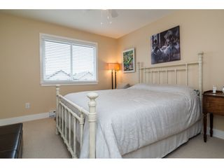 "Photo 28: 19074 69A Avenue in Surrey: Clayton House for sale in ""CLAYTON"" (Cloverdale)  : MLS®# R2187563"