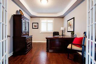 Photo 10: 114 Copley Street in Pickering: Highbush House (2-Storey) for sale : MLS®# E3787337