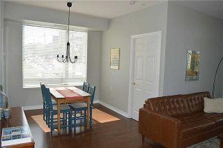 Photo 8: 309 1750 Bayview Avenue in Toronto: Mount Pleasant East Condo for sale (Toronto C10)  : MLS®# C3517869