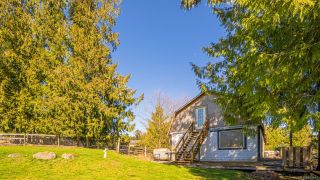 Photo 4: 2939 Laverock Rd in : ML Shawnigan House for sale (Malahat & Area)  : MLS®# 873048