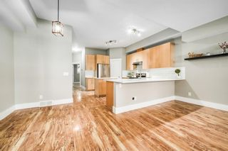 Photo 3: 2 1627 27 Avenue SW in Calgary: South Calgary Row/Townhouse for sale : MLS®# A1106108