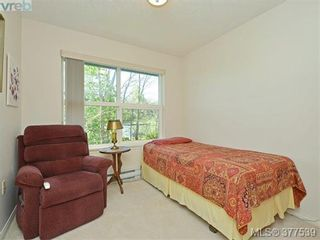 Photo 10: 310 1485 Garnet Rd in VICTORIA: SE Cedar Hill Condo for sale (Saanich East)  : MLS®# 757974