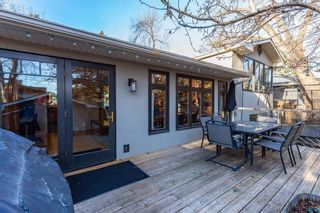 Photo 26: 4108 15 Street SW in Calgary: Altadore Detached for sale : MLS®# C4283197
