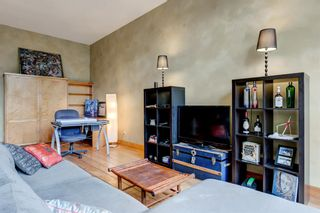 Photo 11: 102 59 Glamis Drive SW in Calgary: Glamorgan Apartment for sale : MLS®# A1140367