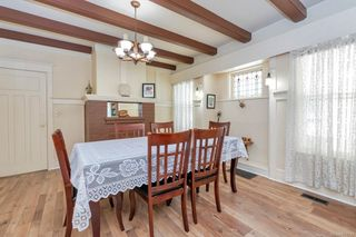Photo 8: 934 Queens Ave in : Vi Central Park House for sale (Victoria)  : MLS®# 878239
