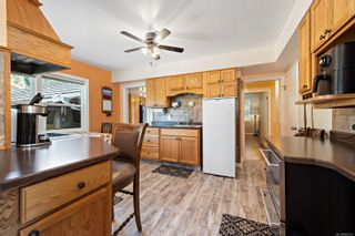 Photo 7: 810 Back Rd in : CV Courtenay East House for sale (Comox Valley)  : MLS®# 883531