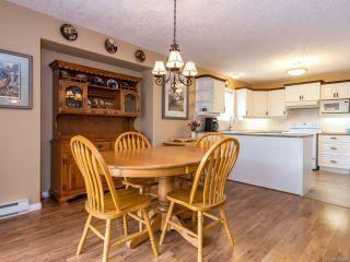Photo 4: 1307 Ridgemount Dr in COMOX: CV Comox (Town of) House for sale (Comox Valley)  : MLS®# 788695