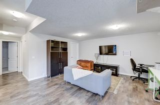 Photo 31: 114 Reunion Landing NW: Airdrie Detached for sale : MLS®# A1107707