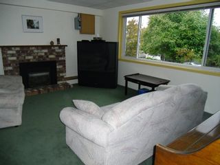 Photo 32: 10364 SKAGIT Drive in Delta: Nordel House for sale (N. Delta)  : MLS®# F1226520