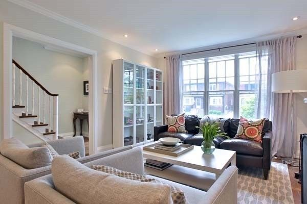 Photo 4: Photos: 367 Old Orchard Grove in Toronto: Bedford Park-Nortown House (2-Storey) for sale (Toronto C04)  : MLS®# C4491621