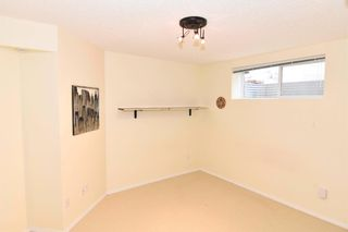 Photo 43: 16 Sienna Heights Way SW in Calgary: Signal Hill Detached for sale : MLS®# A1067541