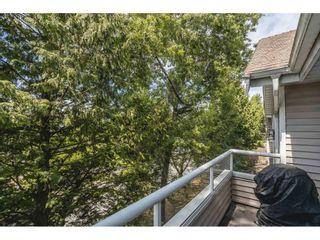 """Photo 33: 308 7368 ROYAL OAK Avenue in Burnaby: Metrotown Condo for sale in """"Parkview"""" (Burnaby South)  : MLS®# R2608032"""