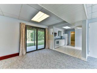 Photo 17: 7095 115 Street in Delta: Sunshine Hills Woods House for sale (N. Delta)  : MLS®# F1446843