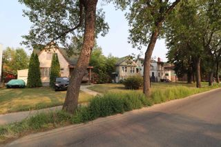 Photo 9: 11011 109 Street in Edmonton: Zone 08 Vacant Lot for sale : MLS®# E4257027