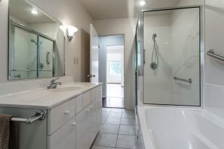 Photo 31: 791 UNDERHILL Drive in Delta: Tsawwassen Central House for sale (Tsawwassen)  : MLS®# R2574582