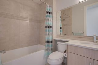 Photo 42: 2507 16A Street NW in Calgary: Capitol Hill Detached for sale : MLS®# A1082753