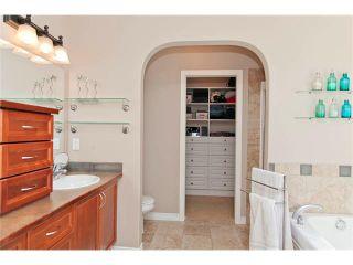Photo 24: 129 ROYAL BIRCH Bay NW in Calgary: Royal Oak House for sale : MLS®# C4074421