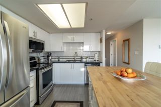 """Photo 3: 1202 1255 MAIN Street in Vancouver: Downtown VE Condo for sale in """"Station Place"""" (Vancouver East)  : MLS®# R2561224"""
