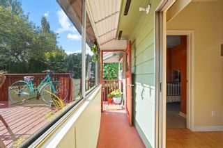 """Photo 16: 1314 E 24 Avenue in Vancouver: Knight House for sale in """"Cedar Cottage"""" (Vancouver East)  : MLS®# R2621033"""