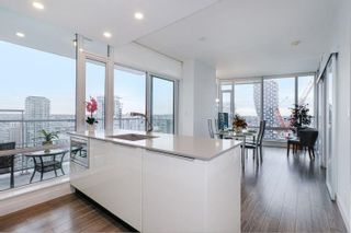 Photo 10: 3606 1283 HOWE STREET in Vancouver: Downtown VW Condo for sale (Vancouver West)  : MLS®# R2591505