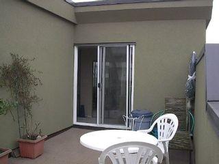 Photo 19: 2-level PENTHOUSE in freehold rainscreened bldg